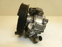 Mercedes CLK class W209 2.7 cdi power steering pump A002466940 (DAMAGED pulley)