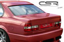 CSR Heckscheibenblende für BMW E34 5er HSB012