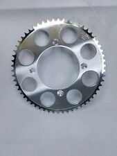 New Sprocket Specialists 434-58 Tooth Rear CR80 CR85R CRF150R *Free US Shipping*