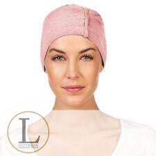 Christine Headwear Chandra Bonnet -0320 turban coiffe de nuit au lieu perruque