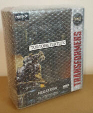 Takara Tomy Transformers TLK-19 Megatron Action Figure