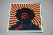 Jimi Hendrix - Retro - Classic rock - 1970s - Birthday gift - Fancy dress Party