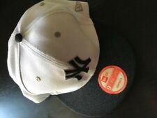 NEW ERA 9FIFTY SNAPBACK - NY Yankees