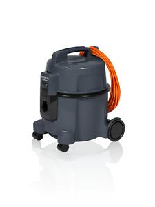 HITACHI CV-400P PRO Grau - The next Generation mit Filtertüte