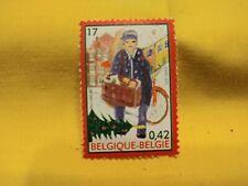 STAMPS - TIMBRE - POSTZEGELS - BELGIQUE - BELGIË 2000  Nr 2942**  (ref.2450)