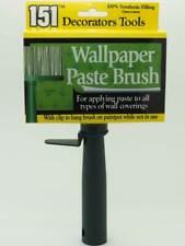151 Wallpaper Paste Brush