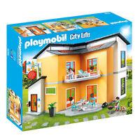 Playmobil Kite /& Boat Children/'s toys for Park Dolls House Garden Beach