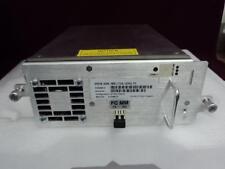 New Quantum LT04, IBM, FRU, Drive ASM, Fc Tape Drive 9-01480-01/ 8-00486-01 (B5A