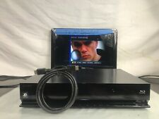 Sony BDV-E370 3D Blu-ray Disc Home Theater System 1080p With HDMI Cable