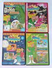 DVD Sammlung BIBI BLOCKSBERG ( 8 Episoden/ Filme)/ Komplett Deutsch #8