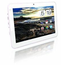 Wi-Fi Dual Core USB 8GB Tablets & eBook Readers