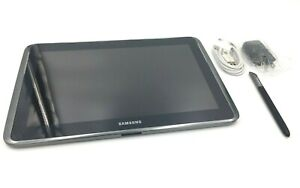Samsung Galaxy Note Tab 10.1in 16GB WiFi Verizon US Cellular 4G LTE SCH-i925