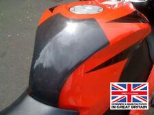 Honda Fireblade CBR1000RR 08-13 Genuine Carbon Fibre Tank pad protector Shield