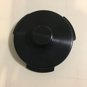 Century Optics MK1 Ultra Fisheye Lens Back Cap        Vx1000