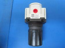 STC Valve Pneumatic Pressure Regulator JAR4000 - Great Deal!