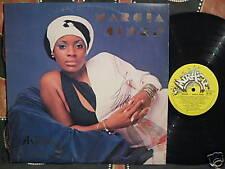 MARCIA HINES Shining ~ 1976 Oz Northern Soul/Funk (Australia) LP