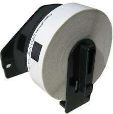 (20 Rolls) DK-1203 Brother Compatible Labels. Premium Permanent Core. DK1203