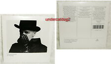 Pet Shop Boys Leaving Remixed Taiwan 3-trk CD