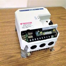 TELEMECANI​QUE / SQUARE D ATV16U29N4 / 2 HP / 1.5 KW/460VAC 3PH FREQUENCY DRIVE