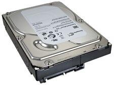 SEAGATE 500GB SATA 7.2 32MB