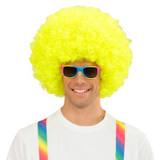 ARCOBALENO divertenti Occhiali da sole colorato Hippie Occhiali Divertimento Occhiali Hippie Occhiali SPACE