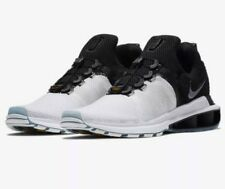Nike 9.5 Men s US Shoe Size Athletic Shoes Nike Shox for Men  23541e306