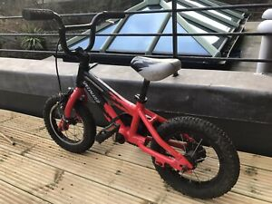 specialized hotrock 12""