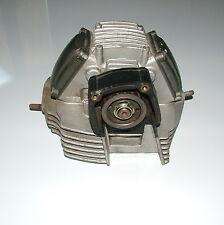 Ducati Monster 750 SS Culasse verticale arrière / Rear Cylinder Head