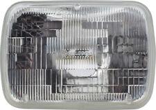 Headlight Bulb-Standard - Single Commercial Pack PHILIPS H6054C1