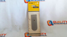 "New Stanley 12-202 Replacement Plane Blade 1 5/16"" for 102 Plane Made in England"