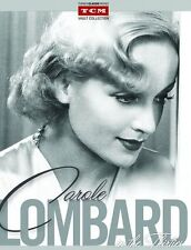 CAROLE LOMBARD : IN THE THIRTIES COLLECTION  - Region Free DVD - Sealed