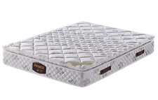 Prince One Side Pillow-top Queen Firm Mattress Free delivery within Sydney
