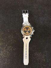 Reloj Watch Oakley Holeshot