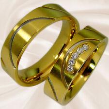 Eheringe Partnerringe Hochzeitsringe Paarringe Trauringe 6 mm mit Gravur
