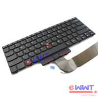 Edge 14 Edge E50 Lenovo ThinkPad  Edge 15 Edge E40 BIOS CHIP