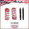 Rear Conversion Kit for FORD EXPEDITION 4WD LINCOLN NAVIGATOR w/ Shocks