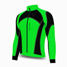 93f87d7531d433 Fahrrad-Jacken für Herren in Größe M günstig kaufen