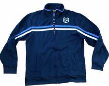 Men's XXL Nautica Full Zip Jacket, Nautica Jeans