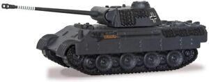 Corgi World of Tanks Panther Tank Diecast Model