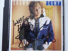 SHAWN CAMP * Shawn Camp * NM (CD)