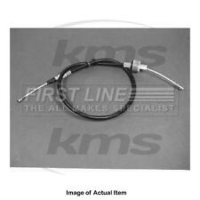 New Genuine FIRST LINE Clutch Cable FKC1134 Top Quality 2yrs No Quibble Warranty