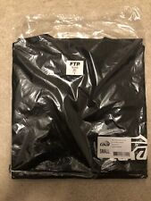 Lakai x FTP T-Shirt Black Size Small Men's (FuckThePopulation) IN HAND