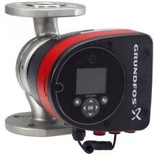 Grundfos Magna 3 40 80 f n (220) vitesse variable d'eau chaude circulateur pompe #155/3