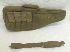 Eagle Industries SBR Carbine 416 Rifle Bag Carry Case Coyote MARSOC FSBE NSW