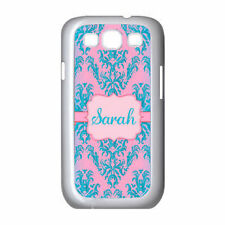Samsung Metallic Mobile Phone Cases/Covers