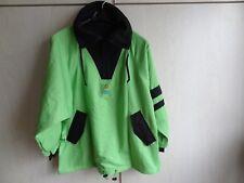 Veste blouson vert et noir, sport, randonnée, taille L/XL - Triumph Golden Cup