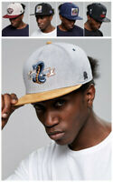 New Hip Hop Men's CAYLER Sons Cap adjustable Baseball Snapback Street Hat 7#