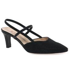 online store c3826 a8728 Women's PETER KAISER Heels for sale | eBay