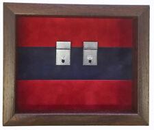 Medium AGC (SPS) Medal Display Case.