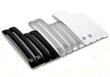 Simple Line Door Guard 4 PCS (R-F/R,L-F/R) Car Vehicle Accessories For All Cars